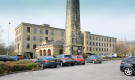 property to rent in Hardmans Business Centre, New Hall Hey Road, Rawtenstall, BB4 6HH