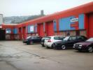property for sale in Unit 11,Taylor Court.Todd Hall Road,Haslingden,Rossendale,BB4