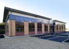 property to rent in Oceanic House,