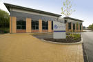 property to rent in Nautica House,