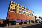 property to rent in Standishgate, Wigan, Greater Manchester, WN1