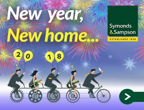 Get brand editions for Symonds & Sampson, Sherborne