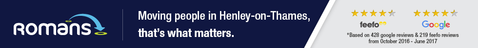 Get brand editions for Romans, Henley-on-thames - Lettings