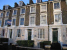 property to rent in 27 Lewisham High Street, London,