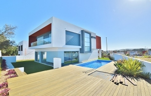 4 bed home for sale in Lisbon, Cascais