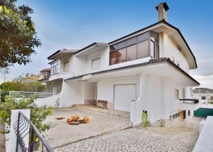 Oeiras house for sale