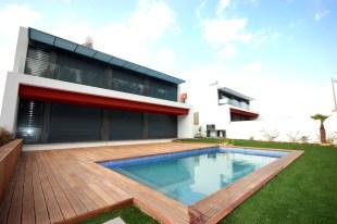 4 bed house in Lisbon, Cascais