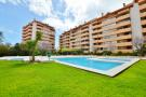 Apartment for sale in Cascais, Lisbon