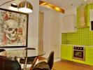 1 bedroom Apartment for sale in Lisbon, Lisbon