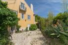 5 bed property for sale in Cascais, Lisbon