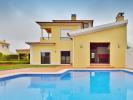 6 bed home for sale in Cascais, Lisbon