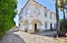 Estoril property for sale