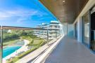 3 bedroom Apartment for sale in Cascais, Lisbon