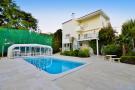 10 bedroom property for sale in Lisbon, Lisbon