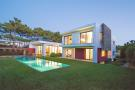 6 bedroom new development in Cascais, Lisbon