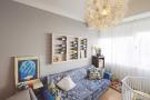 2 bed Apartment in Lisbon, Lisbon