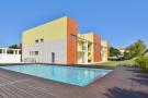 4 bedroom property for sale in Cascais, Lisbon