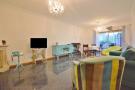 Cascais Apartment for sale