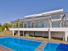 5 bedroom new home for sale in Cascais, Lisbon