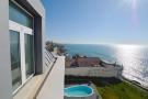 new Apartment in Estoril, Lisbon