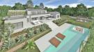 6 bedroom new home for sale in Cascais, Lisbon