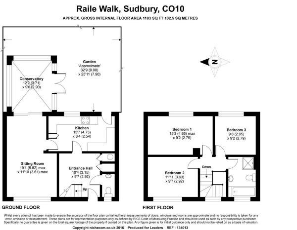 14 Raile Walk - jpeg