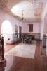 5 bed Village House for sale in Andalusia, M�laga...
