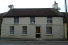 Terraced house in Main Street, Liscarroll...