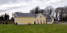 3 bed Detached property in Cork, Charleville
