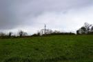 Plot for sale in Ardglass, Charleville...