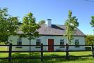 3 bed Detached house in Kilmurray, Feenagh...