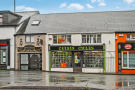 property for sale in No.3 Bridge Street, Mallow, Cork