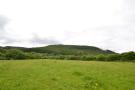 property for sale in Mauricetown, Ashford, Broadford, Limerick