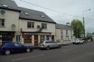 property for sale in 6E Egmont Court, Kanturk, Cork