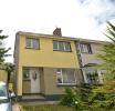 3 bed semi detached home for sale in No.1 Oliver Plunkett...