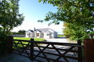 4 bed Detached property for sale in Ballinakill...