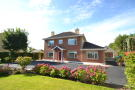 4 bedroom Detached house for sale in Ballyviniter, Mallow...