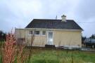 3 bedroom Detached house for sale in Monabricka, Ballyagran...
