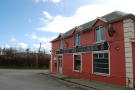 property for sale in Ballyshonakin, Effin, Kilmallock, Limerick