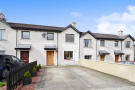3 bedroom Terraced house for sale in 59 Lios Na Ri...