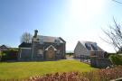 Detached property for sale in See View, Rathglassane...