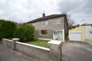 4 bedroom semi detached property in No. 28 Town View, Mallow...