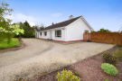 Bungalow for sale in Lisballyhea, Charleville...