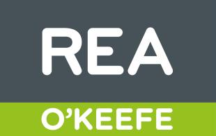 REA, O'Keeffebranch details