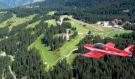 1 bed Studio flat for sale in Rhone Alps, Savoie...