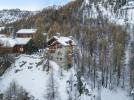 Chalet for sale in Val-d`Isère, Savoie...