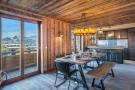 Apartment for sale in Courchevel, Savoie...