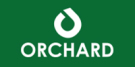 Orchard Property Services, Ruislip branch logo