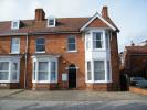 property to rent in Lumley Avenue, Skegness, Lincolnshire, PE25