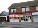 property to rent in Sea Lane, PE25